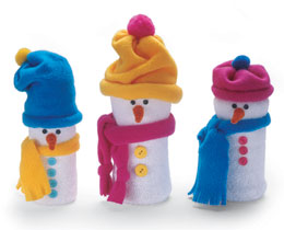 sock-snowfolk-winter-craft-photo-260-FF0106ALMBA01